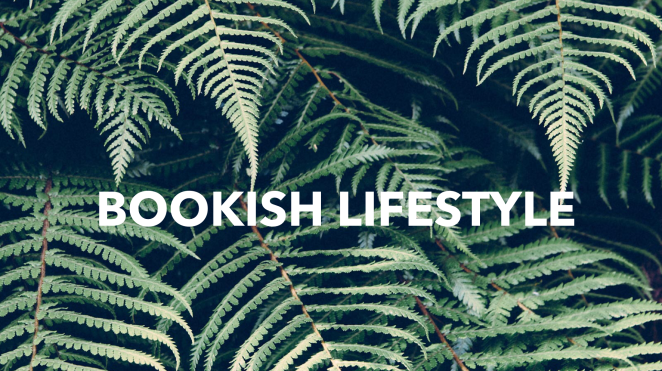 bookish lifestyle.png