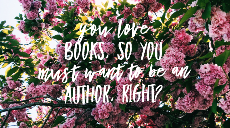 you love books.png