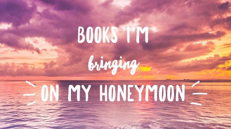 honeymoon.png