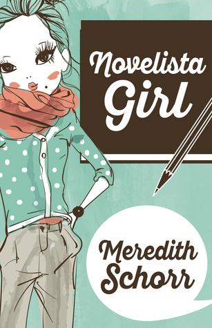 novelista girl.jpg