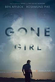 gone girl.jpg