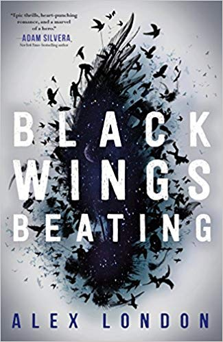 black wings beating.jpg